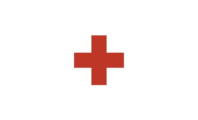 Punainen risti